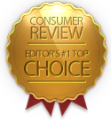 Editor's Top Choice