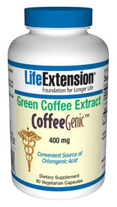 comp chart 2 How To Take Garcinia Cambogia And Green Coffee Bean Together